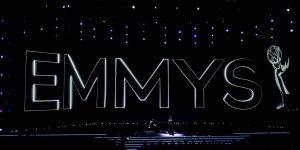 Netflix rompe el récord histórico de la mayor cantidad de nominaciones a los Premios Emmy con 160 este 2020