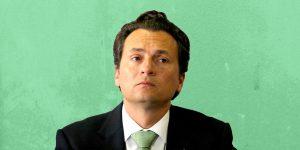 Emilio Lozoya, exdirector de Pemex, es vinculado a proceso por la compra de AgroNitrogenados a AHMSA — esto es lo que debes saber sobre su primera audiencia