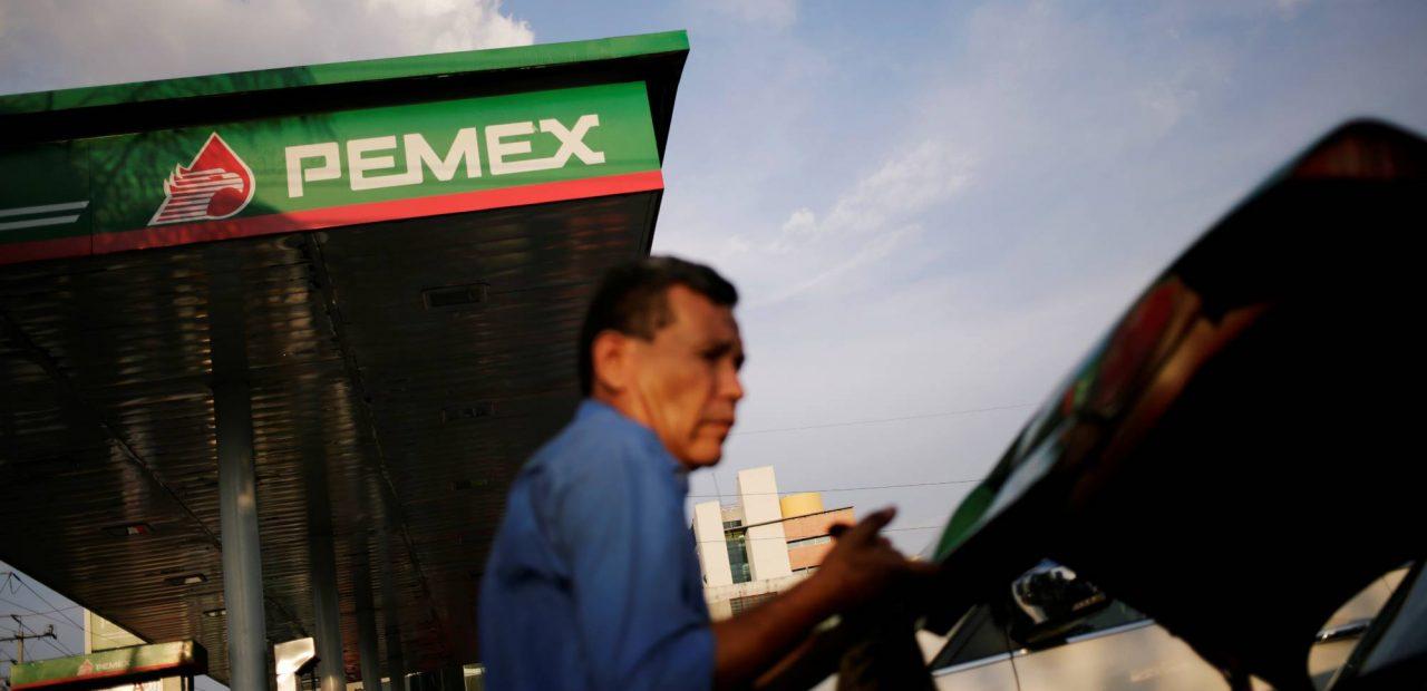 pemex | Business Insider México