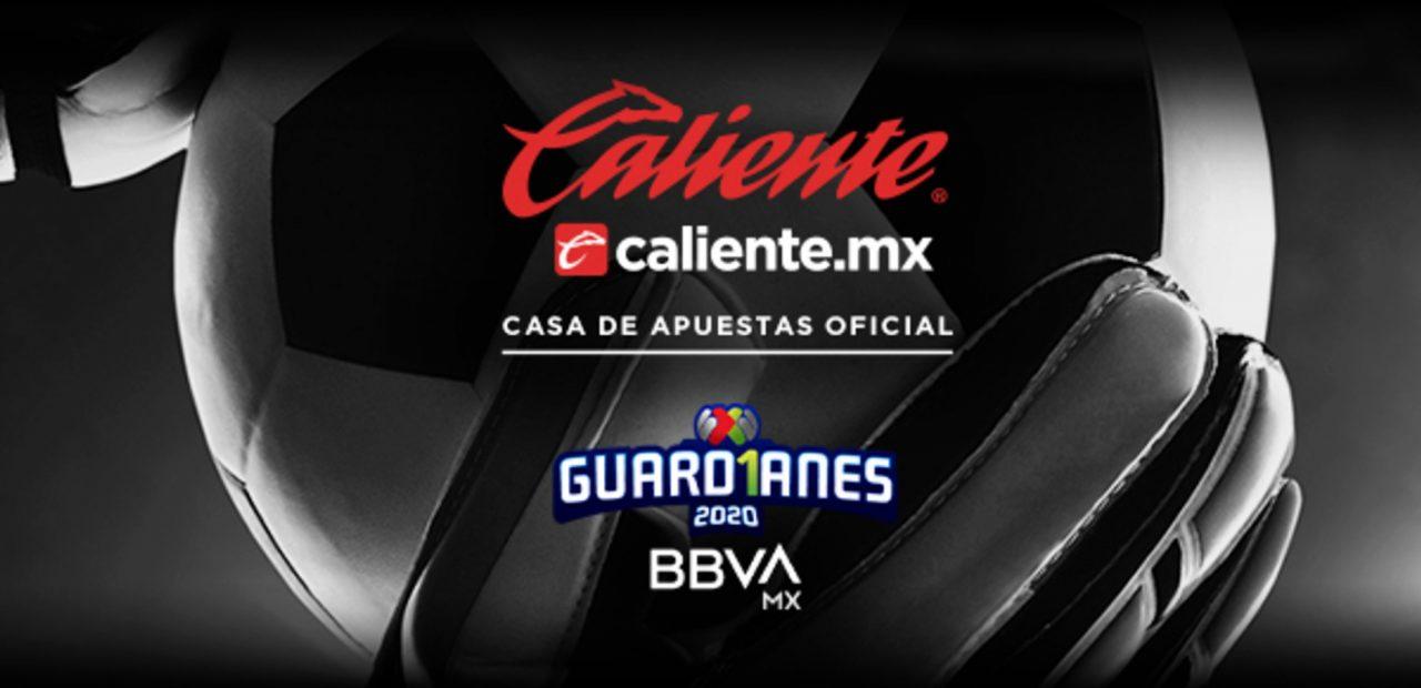 Liga MX Caliente