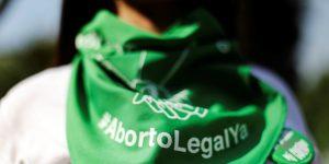 La Suprema Corte desecha proyecto para la despenalización del aborto en Veracruz