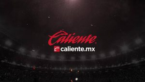 #CalienteNoPaga: Usuarios denuncian a Caliente Sports por anular apuestas con resultados ganadores