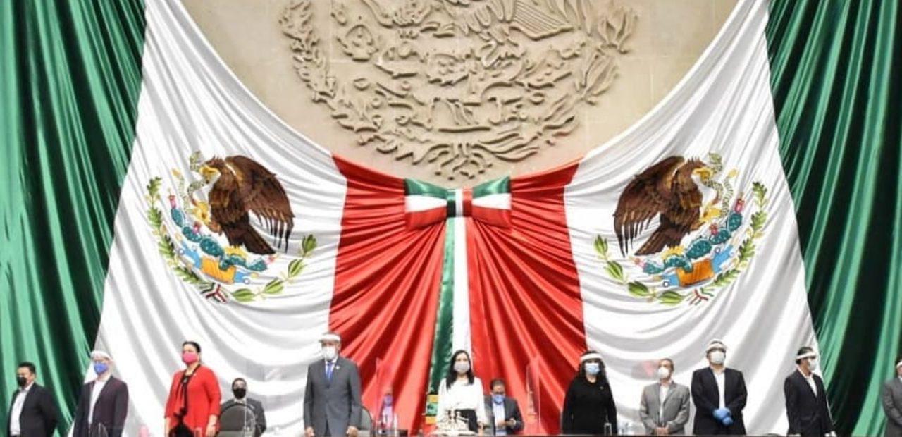 compra medicamentes extranjero | Business Insider México