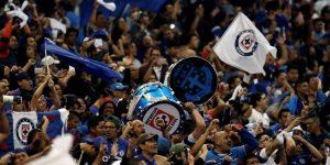 ¿Qué significa la orden de aprehensión contra Billy Álvarez para el Cruz Azul?