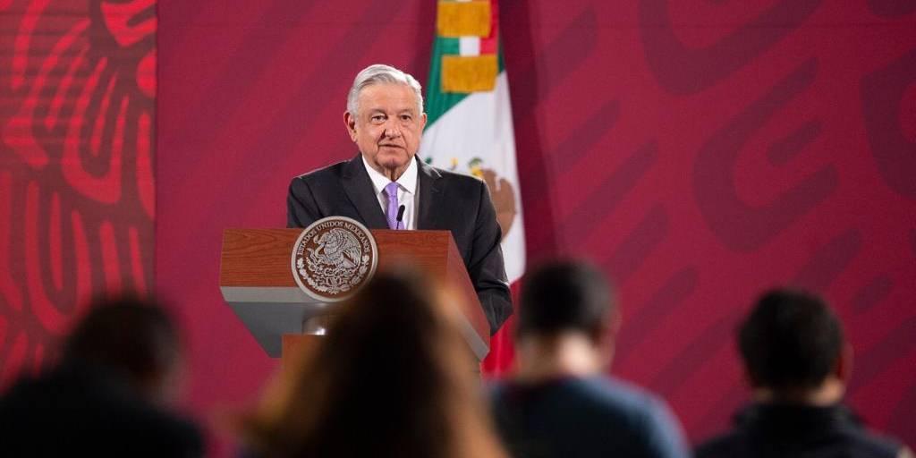 regreso de burócratas | Business Insider México