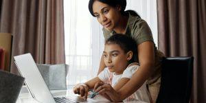 4 consejos de ciberseguridad para un retorno a clases virtuales seguro