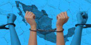 En el Día Mundial contra la Trata de Personas, ¿cómo está la situación en México?