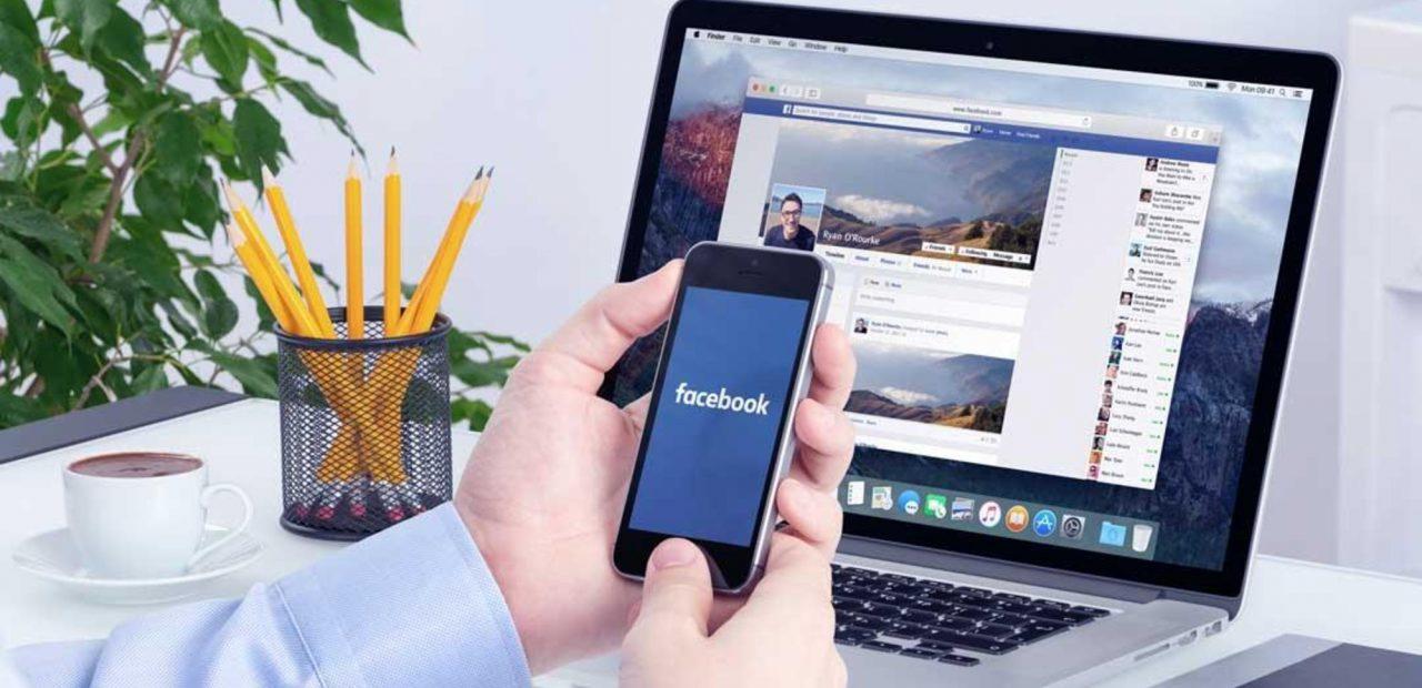 facebook redes sociales youtube instagram