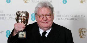 El cineasta británico Alan Parker muere a los 76 años – Expreso de media noche y el musical Evita son algunos de sus trabajos