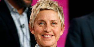 Esta es la razón del por qué el programa de Ellen DeGeneres está bajo investigación interna