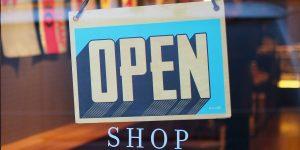 Banxico anuncia medidas para ayudar a personas físicas, micro, pequeñas y medianas empresas a acceder a créditos