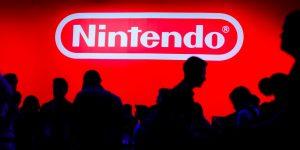 Sony y Nintendo son de las compañías que mejor pagan a sus empleados en Japón y estos son sus sueldos