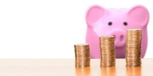 3 consejos para disminuir tus gastos y no tirar tus ahorros durante la crisis