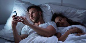 Las diferencias entre hombres y mujeres sobre la infidelidad: cómo la perciben y cómo la perdonan