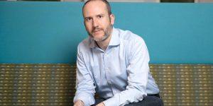 4 consejos de Roger Solé, responsable mundial de marketing de WeWork, para directivos en apuros por el coronavirus
