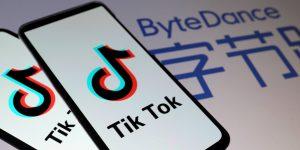 Microsoft busca comprar TikTok, mientras Estados Unidos presiona a su matriz para que deje de operar
