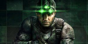 Netflix producirá un anime del videojuego 'Splinter Cell' con el escritor de 'John Wick'
