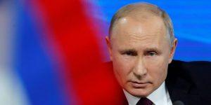 Rusia busca una vacuna aprobada de Covid-19 en las próximas dos semanas para presentarse como un líder científico mundial, pero existen grandes preocupaciones sobre la falta de datos y pruebas
