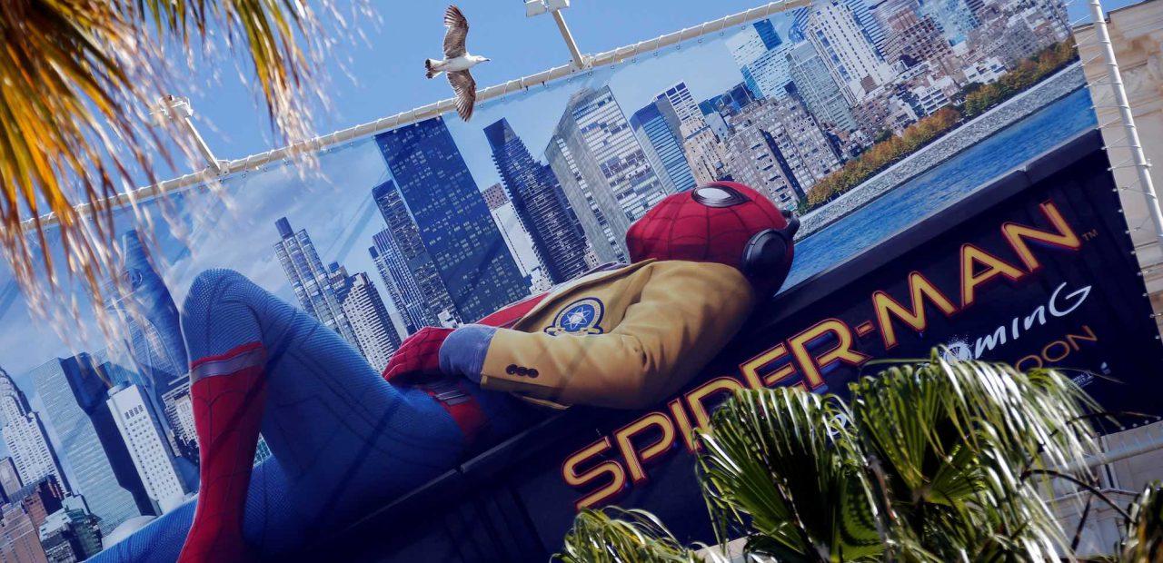 Películas de Spider-Man clasificadas de la peor a la mejor | Business Insider Mexico