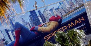 Las películas de Spider-Man clasificadas de la peor a la mejor (según los críticos)