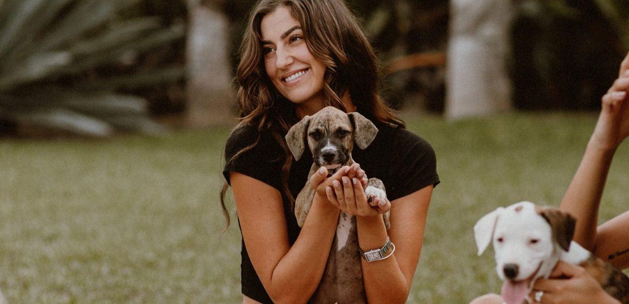 Acre, un hotel que promueve la adopción de cachorros en México | Business Insider Mexico