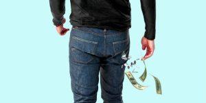 9 maneras de ahorrar que te ayudarán en momentos adversos y de bonanza