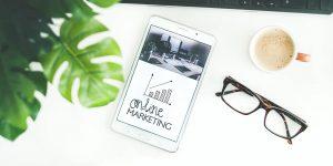 ¿Vas a mudar tu negocio a internet? Aquí 4 estrategias para que el comercio online sea efectivo