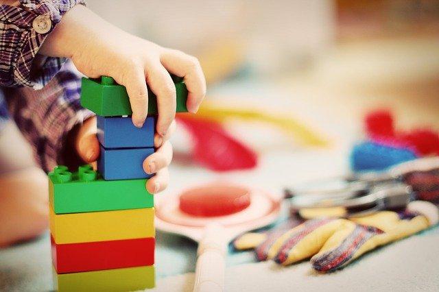 ¿Inscribir o no a tus hijos a la escuela en el próximo ciclo escolar?