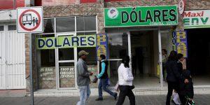 Las remesas alcanzan un máximo histórico — los mexicanos mantienen sus empleos en sectores esenciales en EU a pesar del Covid-19