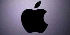Una tecnológica china demanda a Apple por 1,400 millones de dólares — alega que Siri viola una patente