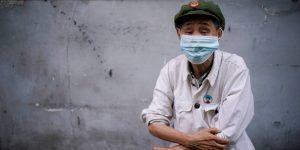 La OMS está cada vez más segura de cómo y dónde se originó el coronavirus — habló con científicos de China durante 3 semanas para asegurarse