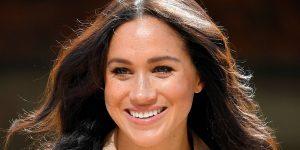 Meghan Markle celebra su cumpleaños 39 — y, a pesar de las fricciones, recibió felicitaciones de la Familia Real Británica