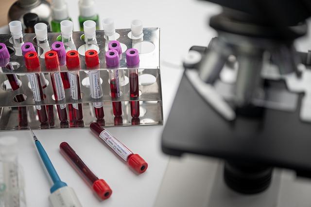 países en la carrera por la vacuna contra el coronavirus
