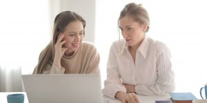 3 habilidades poderosas de inteligencia emocional que ayudan a tener éxito en el trabajo, según el psicólogo Daniel Goleman