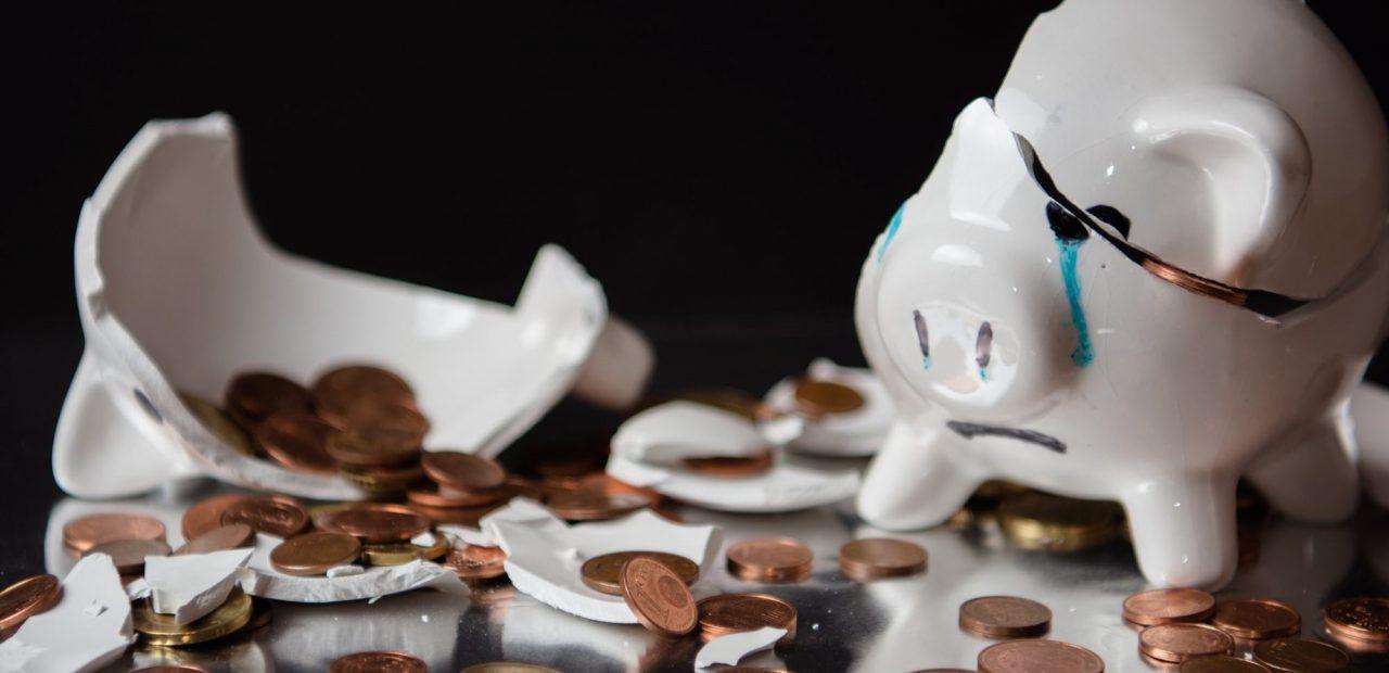 finanzas personales | Business Insider México
