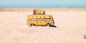 6 tips para viajar seguro en la nueva normalidad si tienes que hacerlo
