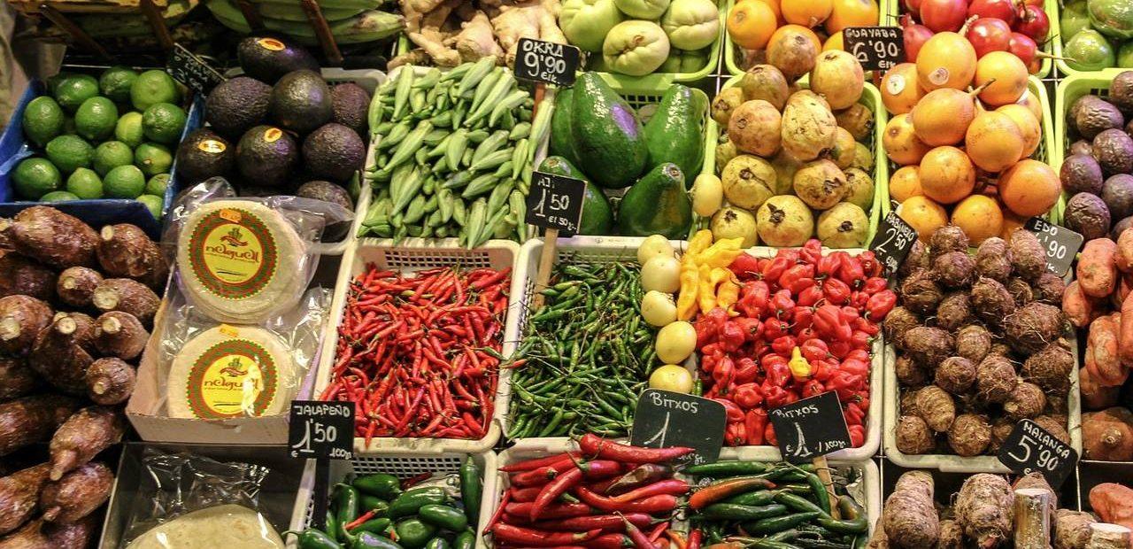 inflacion julio | Business Insider México