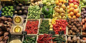 La inflación hila tres meses consecutivos al alza en julio y se coloca en 3.62%