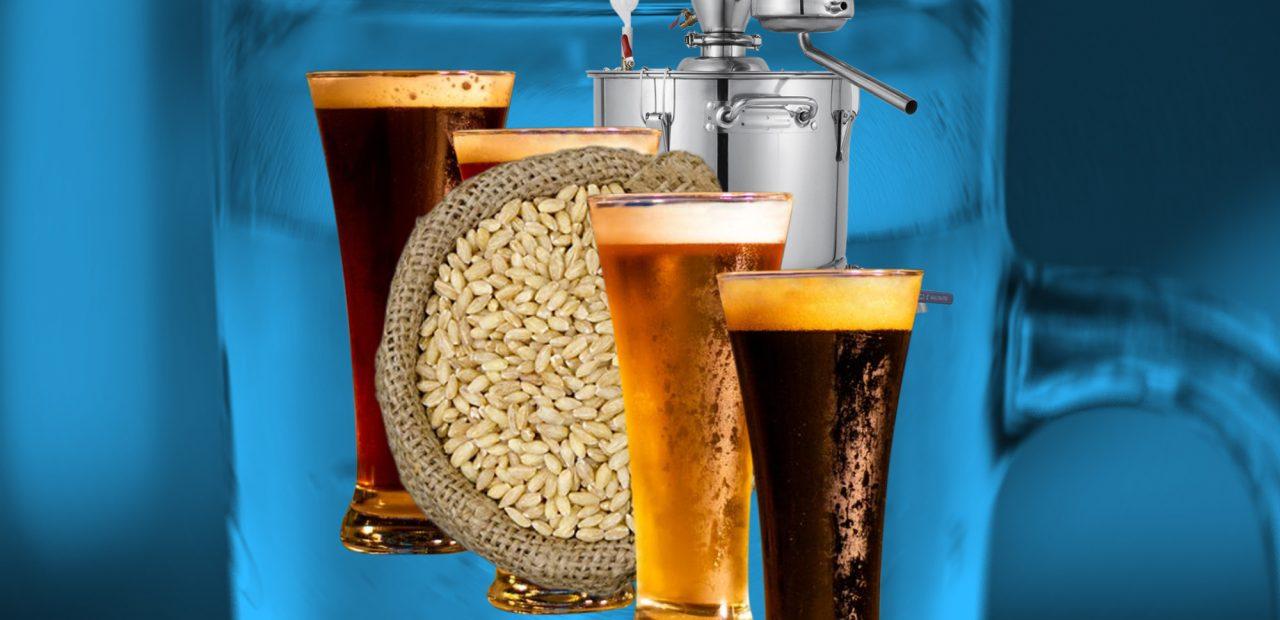 dia de la cerveza beneficios cuerpo