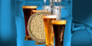Desde los primeros 5 minutos hasta 24 horas, ¿qué le pasa a tu cuerpo después de beber una cerveza?