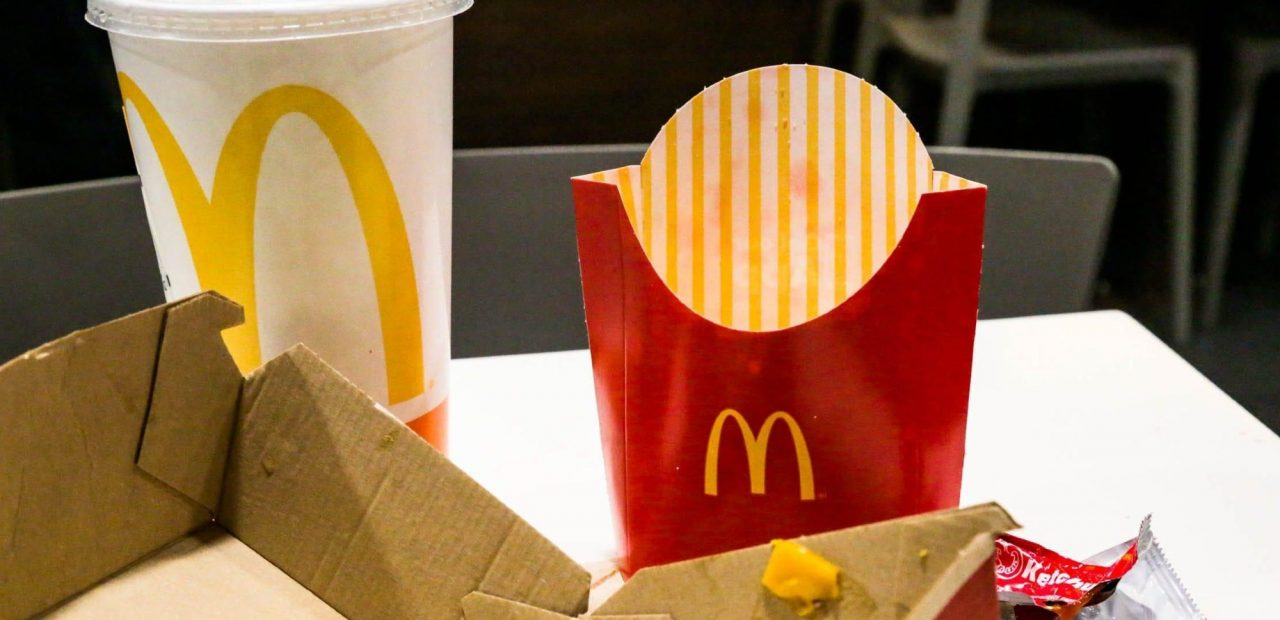 1 mcdonalds-burger-king-and-other-fast-food-packaging-contains-toxic-forever-chemicals-according-new-report-2023201