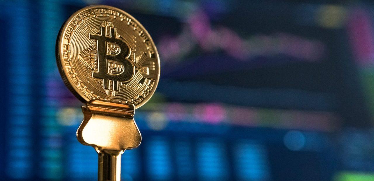 bitcoin valor| Business Insider México