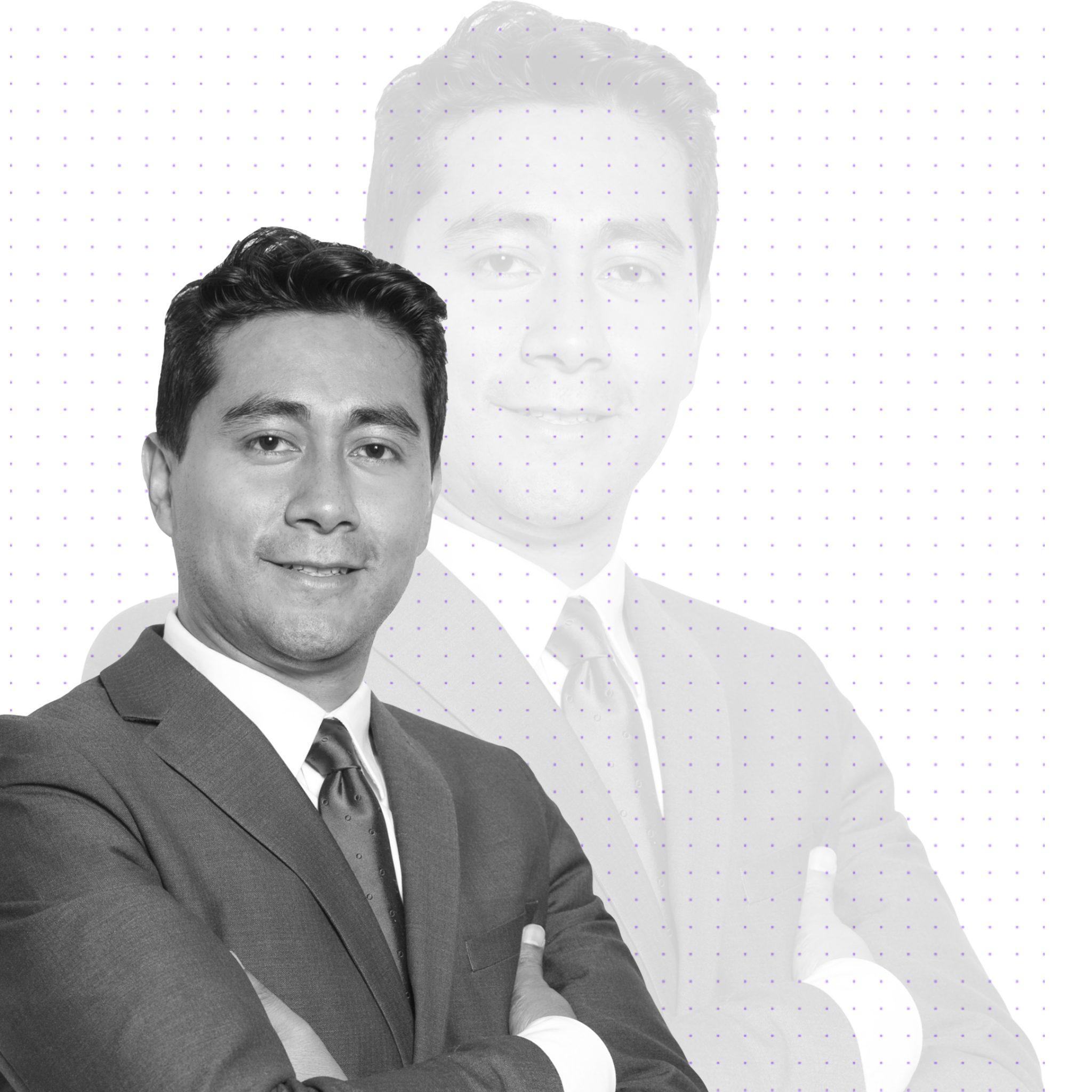 José Salgado