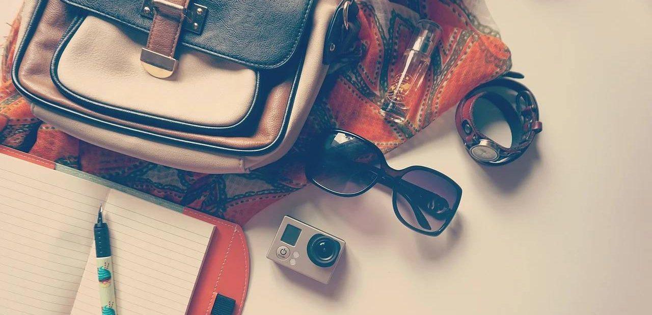 vergüenza de viajar   Business Insider México