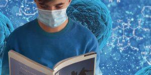 Las escuelas privadas se enfrentan a una grave crisis por el coronavirus – 25% está en riesgo de cerrar y más de 2 millones de alumnos desertarán