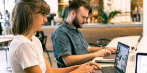 Las carreras relacionadas con la programación y el desarrollo web serán las que tengan mayor demanda en la era post Covid-19