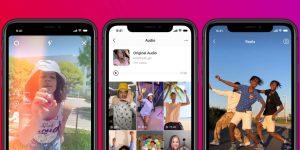 Un estafador nos dijo que cobró la venta de millones de vistas falsas para Instagram Reels pocas horas después de su lanzamiento