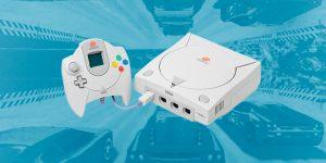 SEGA lanza un nuevo juego para Dreamcast, la consola que descontinuó hace 20 años por malas decisiones de negocios