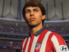 fifa ultimate team 21 | Business Insider México
