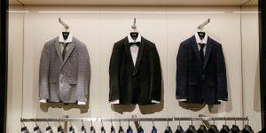 Hugo Boss le entra al e-commerce y lanza su tienda en línea en México